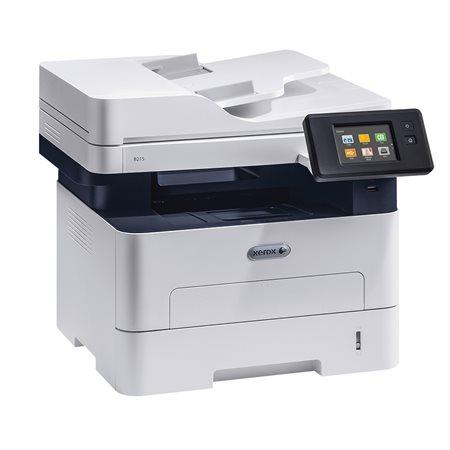 B215 Multifunction Monochrome Laser Printer