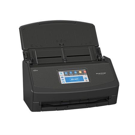 ScanSnap IX1500 Scanner