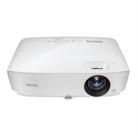 Projecteur numérique MH535FHD