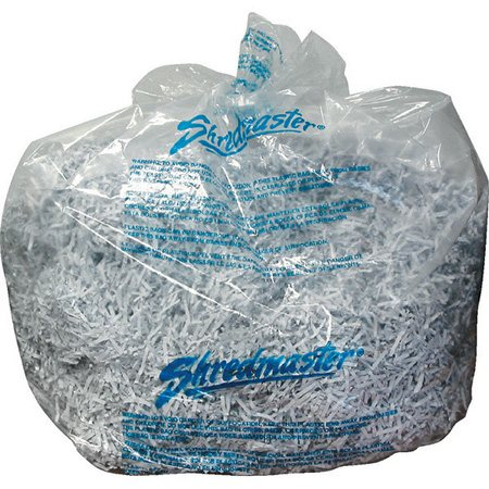 Shredder Bags