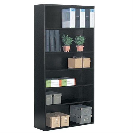 Fileworks® Bookcase