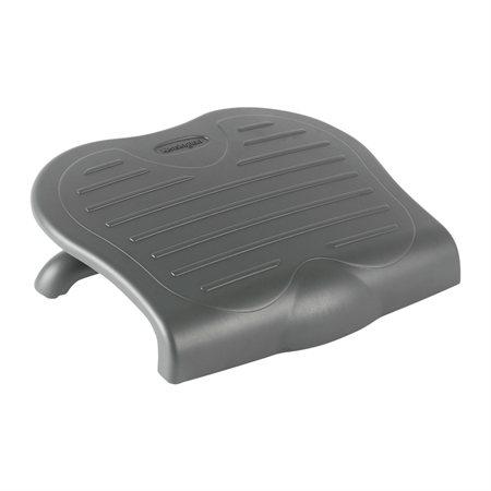 Solesaver Footrest