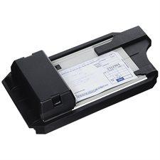 Imprimante à cartes Addressograph 4850