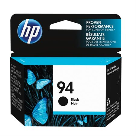 HP 94 Ink Jet Cartridge