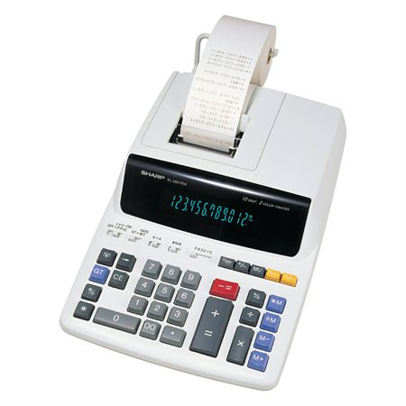 printing calculators rh hamster ca
