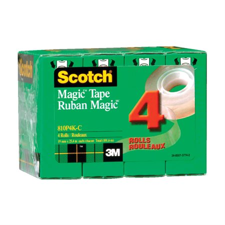 Scotch® Magic™ Adhesive Tape