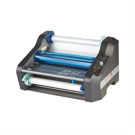 Machine à plastifier Ultima 35
