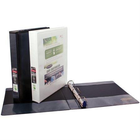 Reliure de présentation ENVI™ Professional Single-Touch