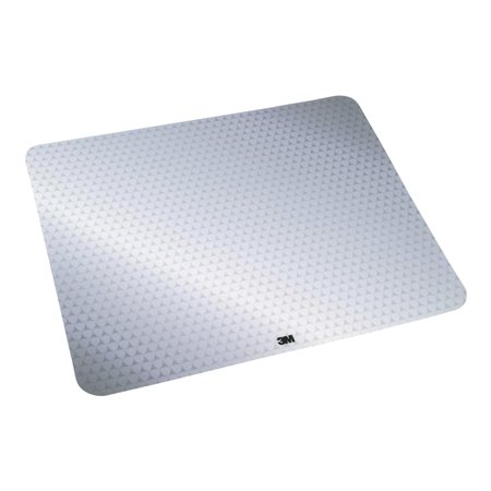 Thin Mouse Pad