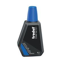 7011 Premium Ink for Stamp Pad