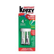 Colle Krazy Glue®