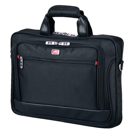 Porte documents pour portable tablette biztech - Porte ordinateur portable ...