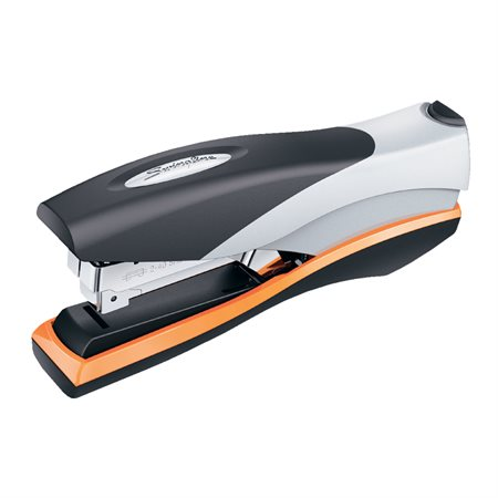 Optima® 40 Desktop Stapler