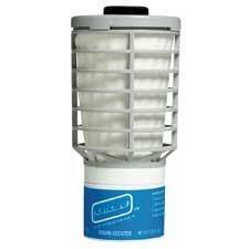 Système d'assainissement d'air Kimberly-Clark®