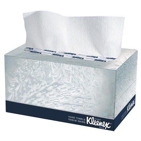 Kleenex® Hand Towel