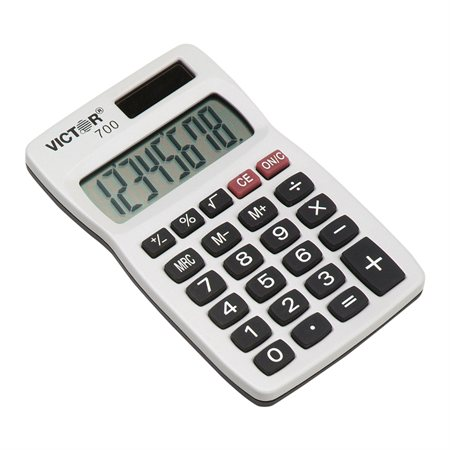 700 Pocket Calculator
