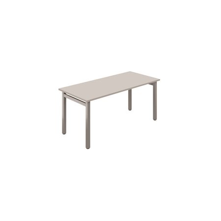 Ionic Table Desk