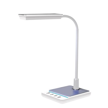 Lampe de bureau DEL RDL-75U