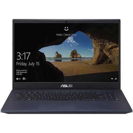Vivobook Pro I5-9300H GTX 1650 Laptop