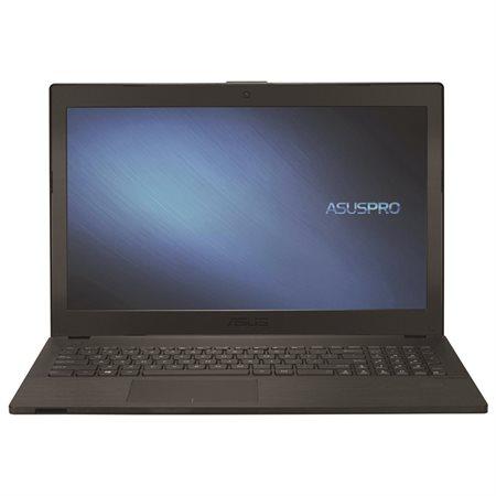 Ordinateur portable AsusPro P2540FA