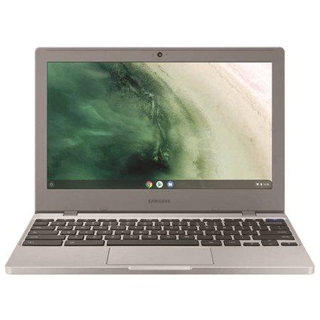 Ordinateur portable Samsung Chromebook 4