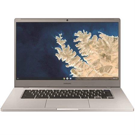 Ordinateur portable Samsung Chromebook 4+