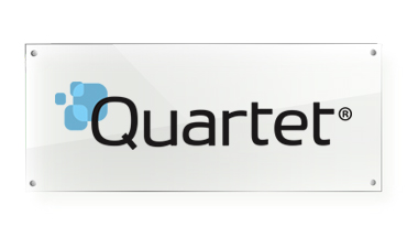 2017_Metal_Quartet