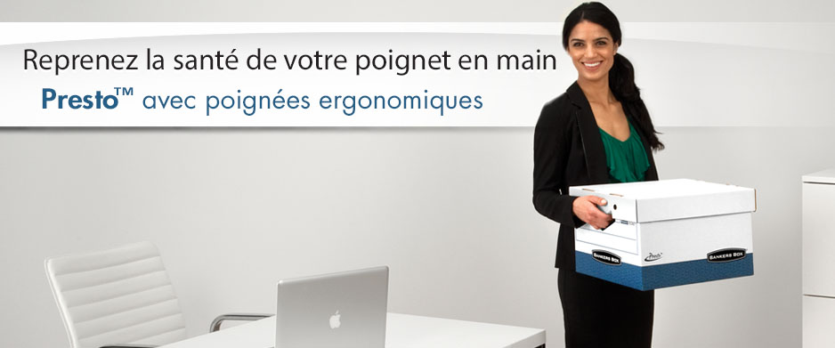 Boutique_fellowes_Presto Ergo Handles Headline Banner_FR