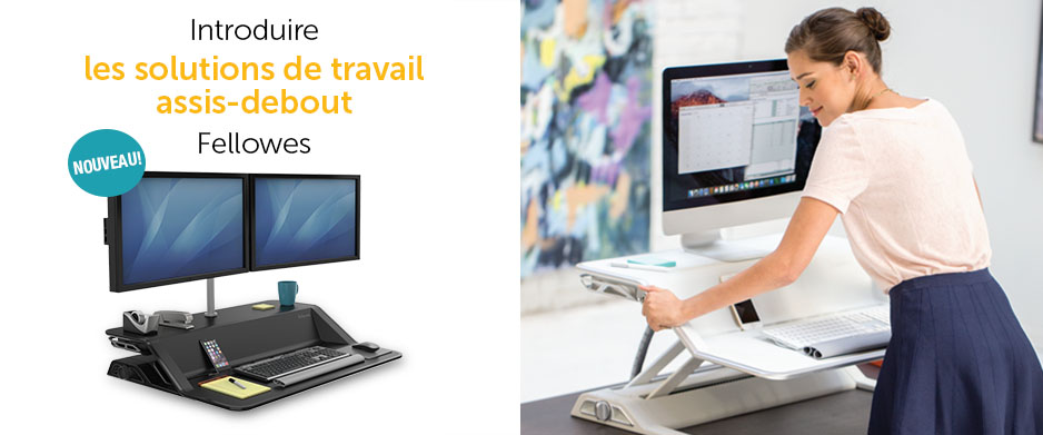 Boutique_fellowes_Sit-Stand Headline Banner_FR