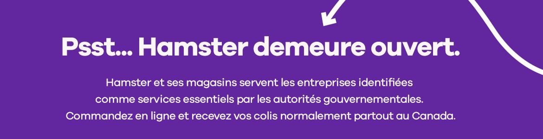 Hamster-ouvert2-fr