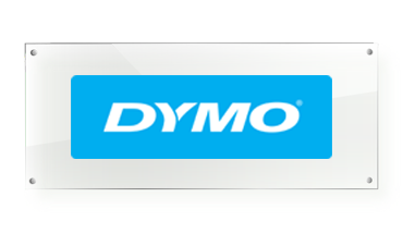 Home_Bout_Dymo