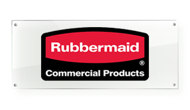 Home_Bout_Rubbermaid