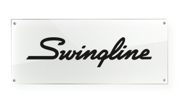 Home_Bout_Swingline
