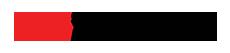 Ingenuity-3M-logo-en