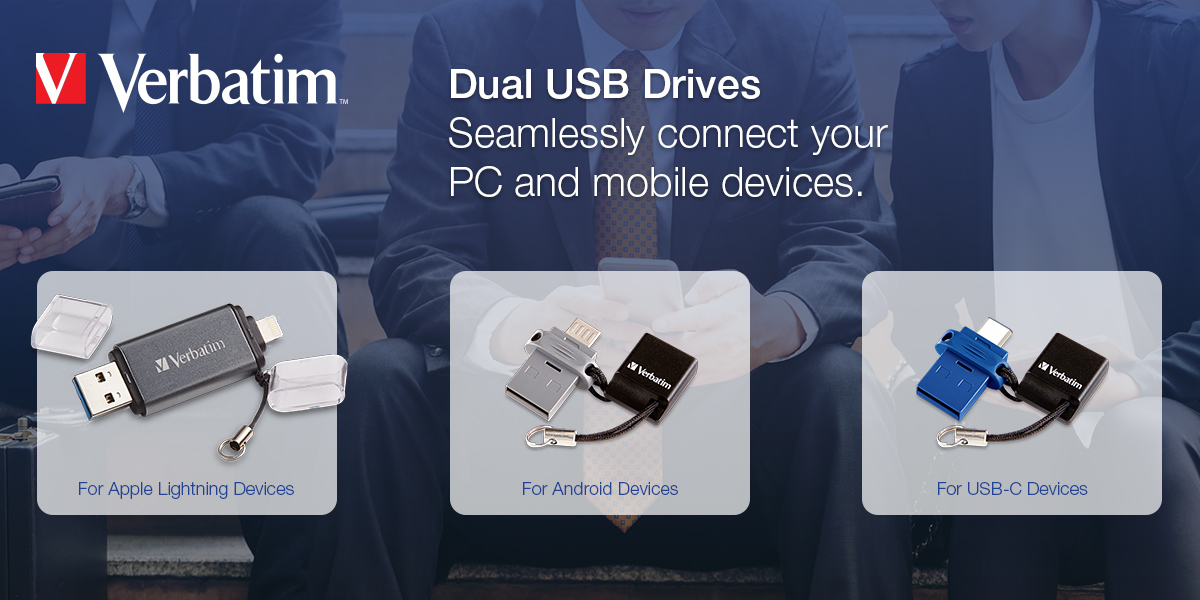 Verbatim_banner_DualUSB_English_020518