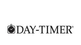 agenda_daytimer