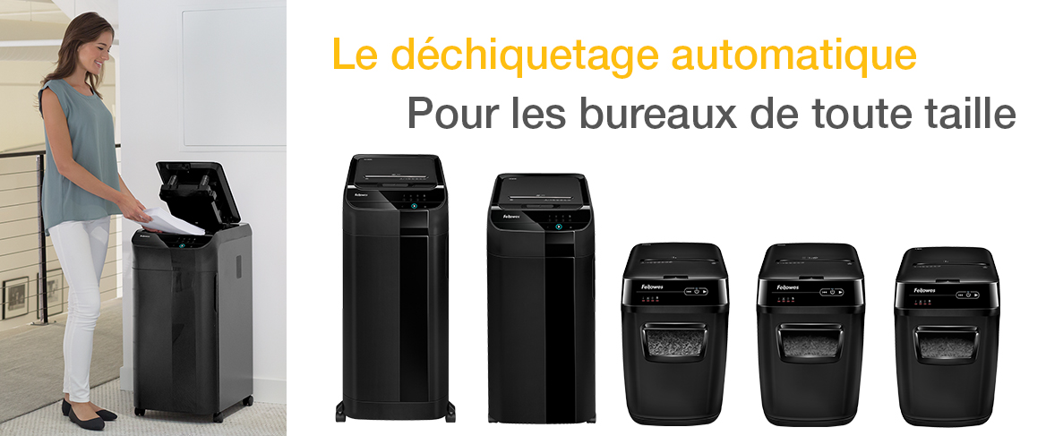 automax_shredder_headline_banner_fr_2