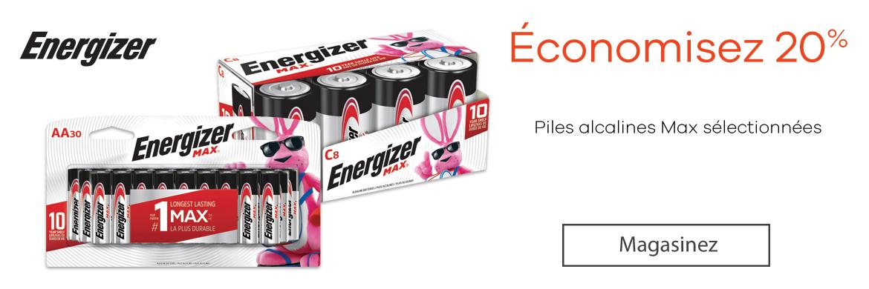 energizer_pz06a_1219_fr