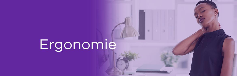 ergonomics_fr