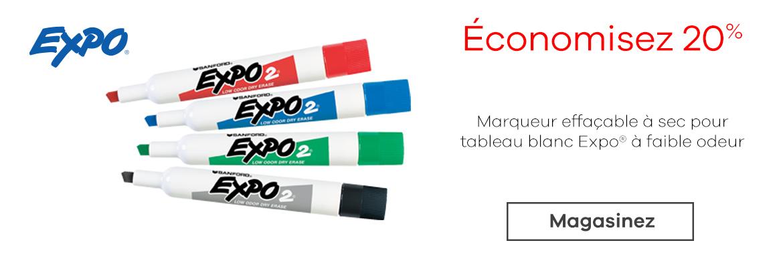 expo_pz02b_0320_fr