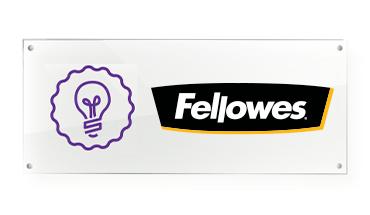 Fellowes_Ingenious