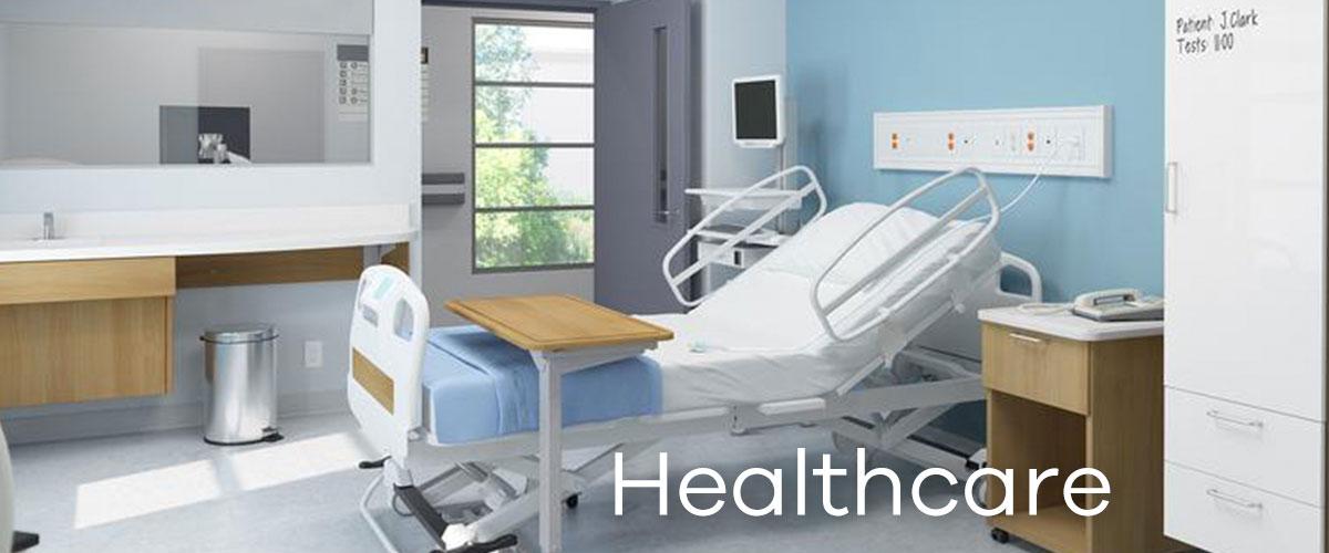 healthcare_banner