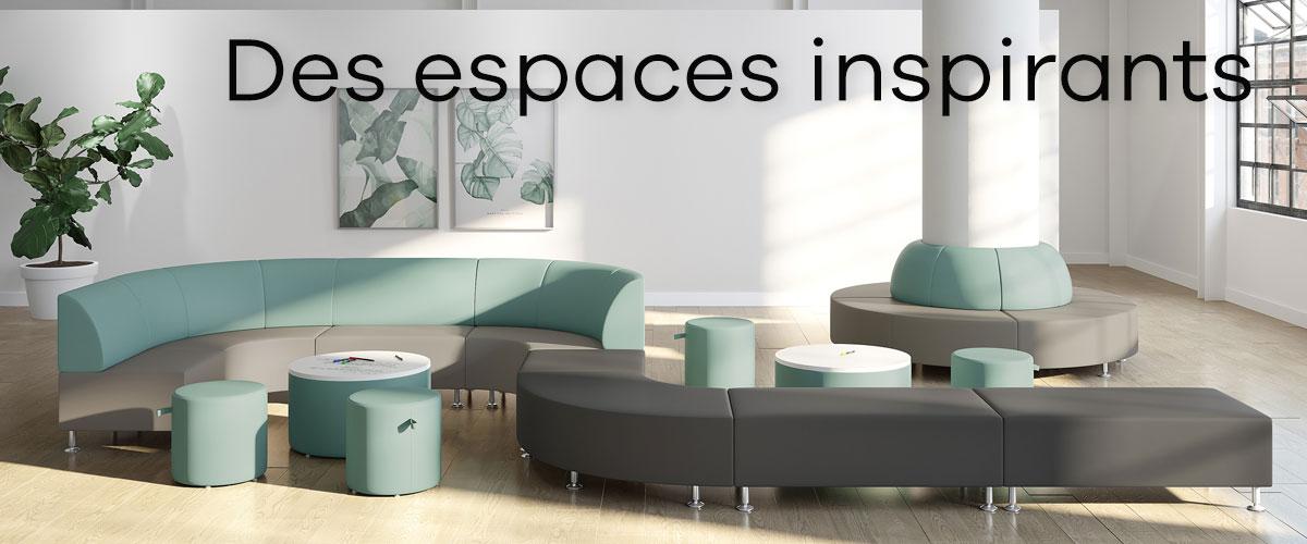 inspiration_home_02fr3