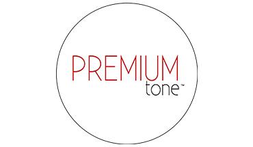 PremiumTone
