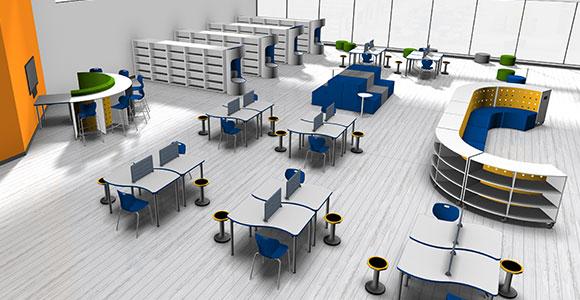 milieu education content 6