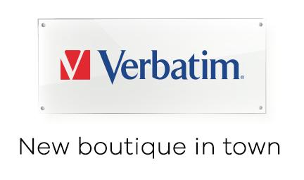 new_verbatim-boutique