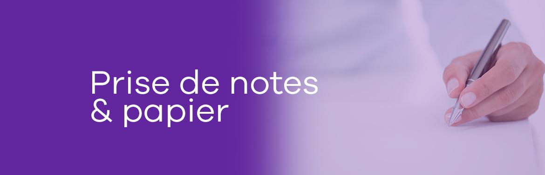 note_taking_fr