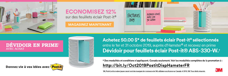 postit_PZ02a_1019_fr
