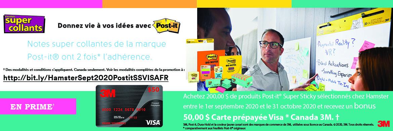 postit_ingenious_sept_20_fr