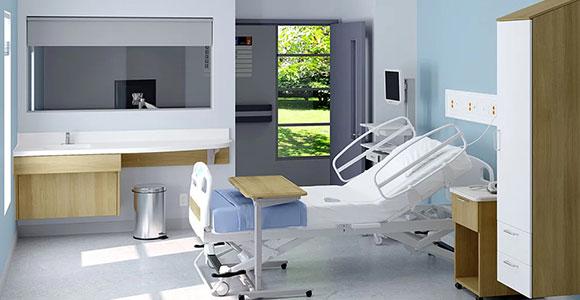 healthcare content 7